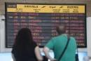 Le tourisme israélien frappé par le conflit à Gaza
