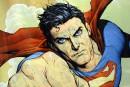 Superman en guerre contre... les suprémacistes blancs