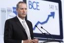 BCE et Bell Aliant: l'inévitable fusion