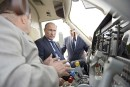 MH17: un attentat sans conséquences?