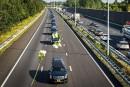 MH17: le deuil néerlandais