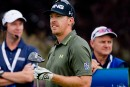 Hunter Mahan, un an plus tard