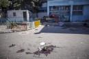 Un tir israélien sur une école de l'ONU fait au moins 15 morts