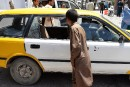 Afghanistan: deux travailleuseshumanitaires tuées dans un taxi