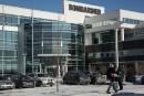 Restructuration chez Bombardier: Montréal dans la ligne de mire