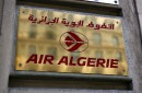 Écrasement d'un avion d'Air Algérie: une Sherbrookoise était à bord