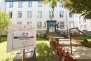 Vente du consulat général de France: des échos jusqu'à Paris