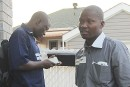 La famille d'un Gatinois parmi les victimes de l'écrasement au Mali<strong></strong>