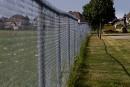 Repentigny: un terrain de soccer plutôt qu'une nouvelle école