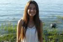 Accident d'autocar: un dernier adieu à Chelssy Mercier