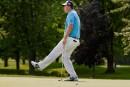 Omnium canadien: 66 golfeurs sous la normale