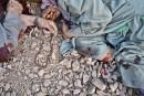 Afghanistan: des hommes armés exécutent 15 voyageurs