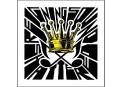 Reigning Sound: du bon vieux rock ****
