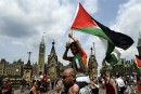 Gaza: le NPD exhorte Ottawa à appuyer les efforts humanitaires
