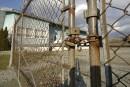 Rue des Quatre-Pins : nouvel avis pour forcer Irving à décontaminer