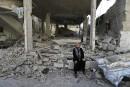 Gaza: Israël accepte de prolonger la trêve, le Hamas refuse