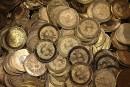Le bitcoin: une monnaie risquée