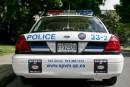 Les policiers préparent leur riposte au maire