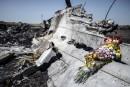 L'écrasement du MH17 pourrait s'assimiler à «un crime de guerre»