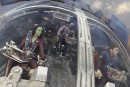 <em>Guardians of the Galaxy</em>: un film de (super)héros nouveau genre