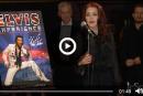 Priscilla Presley «agréablement surprise» par <em>Elvis Experience</em>