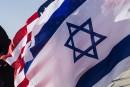 Les États-Unis et Israël, une relation de confiance à toute épreuve