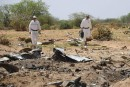 Mali: une enquête complexe et «aucun corps intègre»