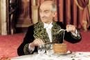 Louis de Funès aurait eu 100 ans jeudi