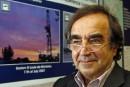 Gaspésie: un village demande de l'aide pour se défendre contre une pétrolière