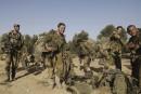 Israël ne veut pas d'une guerre «pour rien»