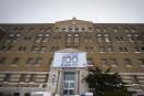 Une demande de recours collectif déposée contre l'hôpital de Lachine