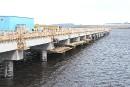 Le Port de Sept-Îles rejette l'hypothèque légale de Pomerleau
