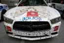 Vers des moyens de pression plus musclés pourles policiers