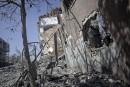Mohammed Deïf, l'insaisissable chef de guerre du Hamas qui défie Israël