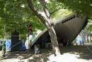 Osheaga: encore du nouveau pour les festivaliers