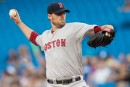 John Lackey passe des Red Sox aux Cards