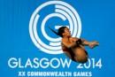 Jeux du Commonwealth : une journée faste pour le Canada