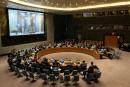 L'ONU appelle à un «cessez-le-feu immédiat» à Gaza