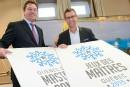Jeux mondiaux d'hiver des maîtres: ouverts à tous... les 35 ans et plus