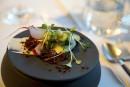 Ardennes: gîtes et restaurants