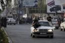 RSF Espagne dénonce les «pressions incessantes» d'Israël sur des journalistes