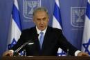 Israël et le Hamas déterminés à poursuivre la guerre