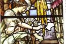 Notre-Dame de Québec - 1664-2014: une première en 350 ans