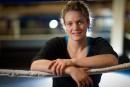 Demi-finale des Mondiaux de boxe: Ariane Fortin pourrait retrouver Clarissa Shields