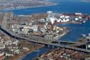 Projet d'agrandissement secteur Beauport: le Port dit faire ses devoirs