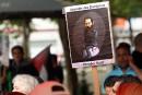 Ban Ki-moon s'inquiète d'une montée de l'antisémitisme
