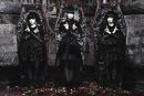 Babymetal: le rock des lolitas à la conquête du monde