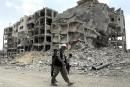 Juifs et musulmans s'allient pour demander un cessez-le-feu à Gaza