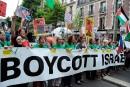 Gaza: régler le conflit en s'inspirant de la lutte contre l'apartheid?