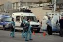 Ebola: deux Américains reçoivent un traitement expérimental